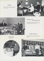 Page 15, 1959 Edition, Owego Free Academy - Tom Tom Yearbook (Owego, NY) online yearbook collection