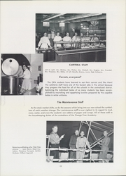 Page 17, 1959 Edition, Owego Free Academy - Tom Tom Yearbook (Owego, NY) online yearbook collection