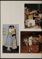 Page 14, 1970 Edition, Chenango Valley High School - Warrior Yearbook (Binghamton, NY) online yearbook collection