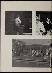 Page 16, 1970 Edition, Chenango Valley High School - Warrior Yearbook (Binghamton, NY) online yearbook collection