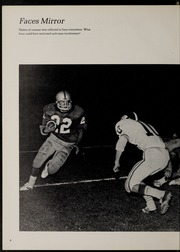Page 10, 1974 Edition, Chenango Valley High School - Warrior Yearbook (Binghamton, NY) online yearbook collection