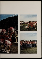 Page 13, 1974 Edition, Chenango Valley High School - Warrior Yearbook (Binghamton, NY) online yearbook collection