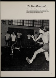 Page 15, 1974 Edition, Chenango Valley High School - Warrior Yearbook (Binghamton, NY) online yearbook collection