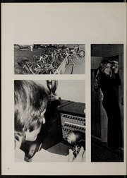 Page 6, 1974 Edition, Chenango Valley High School - Warrior Yearbook (Binghamton, NY) online yearbook collection