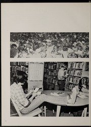 Page 8, 1974 Edition, Chenango Valley High School - Warrior Yearbook (Binghamton, NY) online yearbook collection
