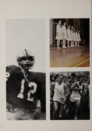 Page 10, 1975 Edition, Chenango Valley High School - Warrior Yearbook (Binghamton, NY) online yearbook collection