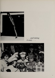 Page 13, 1975 Edition, Chenango Valley High School - Warrior Yearbook (Binghamton, NY) online yearbook collection