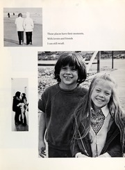 Page 11, 1974 Edition, Massapequa High School - Sachem Yearbook (Massapequa, NY) online yearbook collection