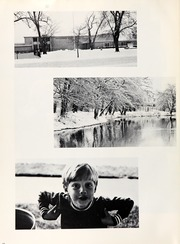 Page 14, 1974 Edition, Massapequa High School - Sachem Yearbook (Massapequa, NY) online yearbook collection