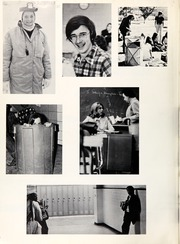 Page 6, 1974 Edition, Massapequa High School - Sachem Yearbook (Massapequa, NY) online yearbook collection
