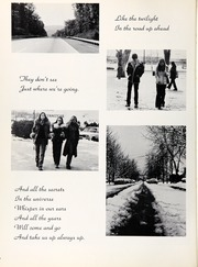Page 10, 1977 Edition, Massapequa High School - Sachem Yearbook (Massapequa, NY) online yearbook collection