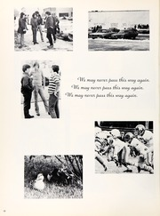 Page 14, 1977 Edition, Massapequa High School - Sachem Yearbook (Massapequa, NY) online yearbook collection