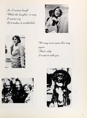 Page 15, 1977 Edition, Massapequa High School - Sachem Yearbook (Massapequa, NY) online yearbook collection