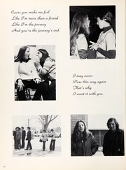 Page 16, 1977 Edition, Massapequa High School - Sachem Yearbook (Massapequa, NY) online yearbook collection