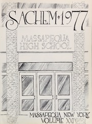 Page 5, 1977 Edition, Massapequa High School - Sachem Yearbook (Massapequa, NY) online yearbook collection