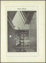 Page 11, 1935 Edition, Albany High School - Prisms Yearbook (Albany, NY) online yearbook collection
