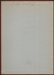 Page 2, 1935 Edition, Albany High School - Prisms Yearbook (Albany, NY) online yearbook collection