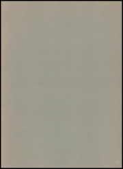 Page 3, 1956 Edition, Albany High School - Prisms Yearbook (Albany, NY) online yearbook collection