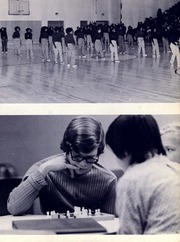 Page 17, 1975 Edition, Albany High School - Prisms Yearbook (Albany, NY) online yearbook collection