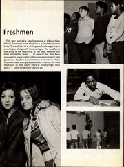 Page 8, 1975 Edition, Albany High School - Prisms Yearbook (Albany, NY) online yearbook collection