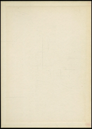 Page 2, 1944 Edition, Horace Greeley High School - Quaker Yearbook (Chappaqua, NY) online yearbook collection