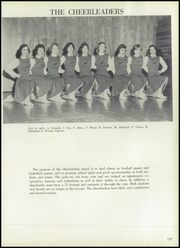 Page 131, 1960 Edition, Horace Greeley High School - Quaker Yearbook (Chappaqua, NY) online yearbook collection