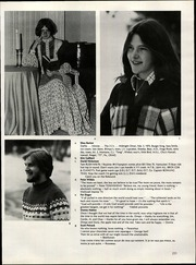 Page 225, 1977 Edition, Horace Greeley High School - Quaker Yearbook (Chappaqua, NY) online yearbook collection