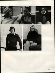 Page 227, 1977 Edition, Horace Greeley High School - Quaker Yearbook (Chappaqua, NY) online yearbook collection
