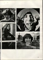 Page 229, 1977 Edition, Horace Greeley High School - Quaker Yearbook (Chappaqua, NY) online yearbook collection