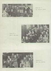 Page 36, 1943 Edition, Wilson Central School - Crest Yearbook (Wilson, NY) online yearbook collection