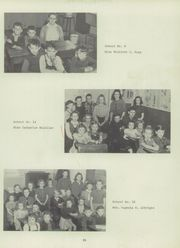 Page 37, 1943 Edition, Wilson Central School - Crest Yearbook (Wilson, NY) online yearbook collection