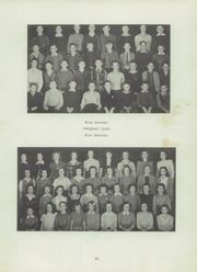 Page 41, 1943 Edition, Wilson Central School - Crest Yearbook (Wilson, NY) online yearbook collection