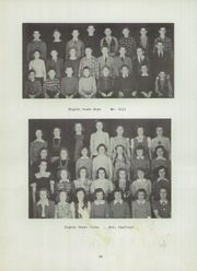 Page 42, 1943 Edition, Wilson Central School - Crest Yearbook (Wilson, NY) online yearbook collection