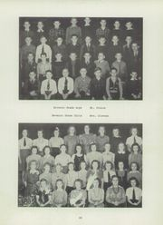 Page 43, 1943 Edition, Wilson Central School - Crest Yearbook (Wilson, NY) online yearbook collection