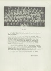 Page 51, 1943 Edition, Wilson Central School - Crest Yearbook (Wilson, NY) online yearbook collection