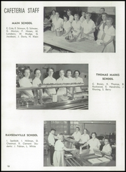 Page 14, 1959 Edition, Wilson Central School - Crest Yearbook (Wilson, NY) online yearbook collection