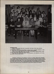 Page 146, 1961 Edition, Hicksville High School - Comet Yearbook (Hicksville, NY) online yearbook collection