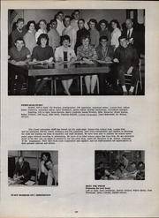 Page 151, 1961 Edition, Hicksville High School - Comet Yearbook (Hicksville, NY) online yearbook collection