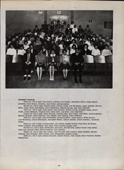 Page 153, 1961 Edition, Hicksville High School - Comet Yearbook (Hicksville, NY) online yearbook collection