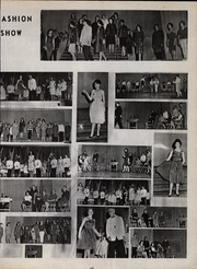 Page 161, 1961 Edition, Hicksville High School - Comet Yearbook (Hicksville, NY) online yearbook collection