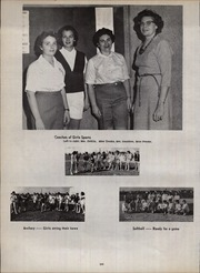 Page 234, 1961 Edition, Hicksville High School - Comet Yearbook (Hicksville, NY) online yearbook collection