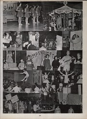 Page 237, 1961 Edition, Hicksville High School - Comet Yearbook (Hicksville, NY) online yearbook collection