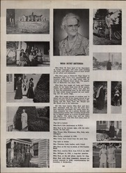 Page 244, 1961 Edition, Hicksville High School - Comet Yearbook (Hicksville, NY) online yearbook collection