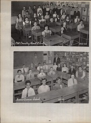 Page 248, 1961 Edition, Hicksville High School - Comet Yearbook (Hicksville, NY) online yearbook collection