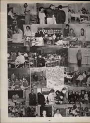 Page 250, 1961 Edition, Hicksville High School - Comet Yearbook (Hicksville, NY) online yearbook collection