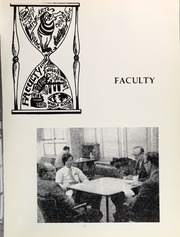 Page 14, 1972 Edition, Hicksville High School - Comet Yearbook (Hicksville, NY) online yearbook collection