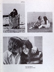Page 5, 1972 Edition, Hicksville High School - Comet Yearbook (Hicksville, NY) online yearbook collection