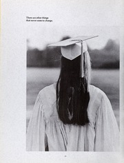 Page 6, 1972 Edition, Hicksville High School - Comet Yearbook (Hicksville, NY) online yearbook collection