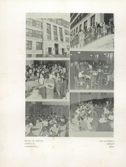 Page 14, 1941 Edition, Christopher Columbus High School - Anchor Yearbook (Bronx, NY) online yearbook collection