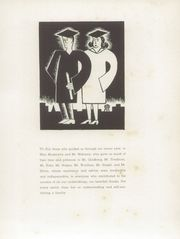 Page 15, 1941 Edition, Christopher Columbus High School - Anchor Yearbook (Bronx, NY) online yearbook collection